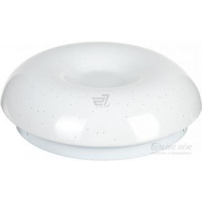 Светильник настенно-потолочный Bliss Light BL 20230 8 Вт белый 4000 К