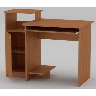 Стол компьютерный Компанит СКМ-2