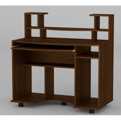 Стол компьютерный Компанит СК Комфорт-1