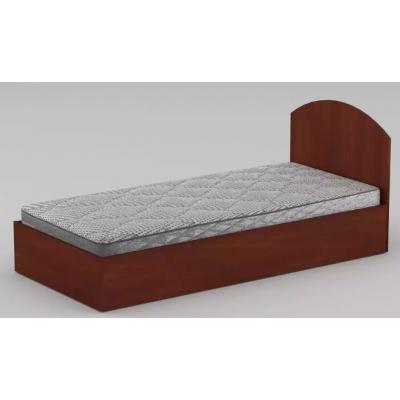 Односпальная кровать Компанит 90