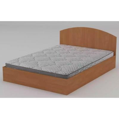 Двуспальная кровать Компанит 160