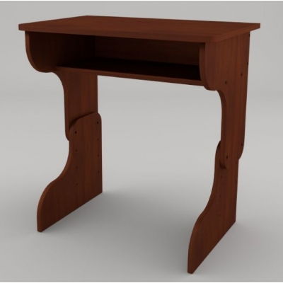 Письменный стол Компанит Малыш
