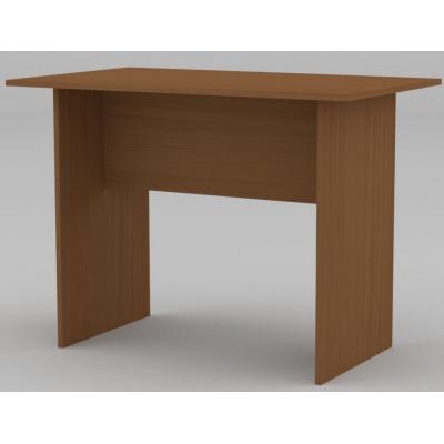 Письменный стол Компанит МО-1 бук