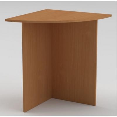 Письменный стол Компанит МО-2