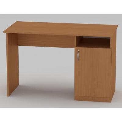 Письменный стол Компанит Ученик бук