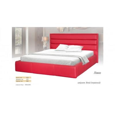 Кровать  Камелія-1