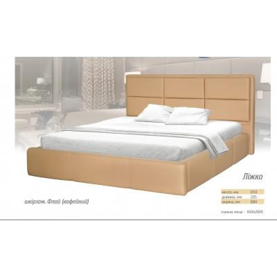 Кровать  Камелія-2