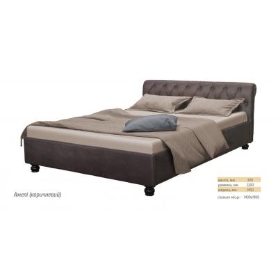 Кровать Весткот Кінг New