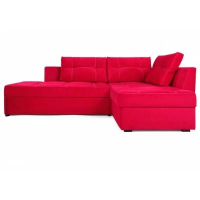 "Угловой диван ""FORT"""