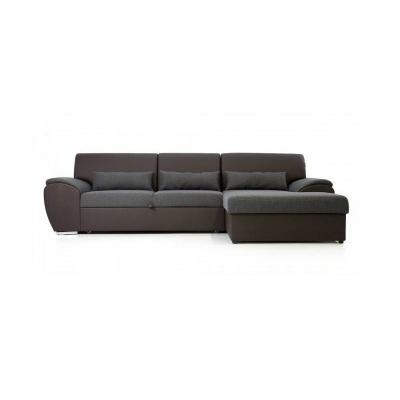 """Угловой диван """"RAMON"""""""