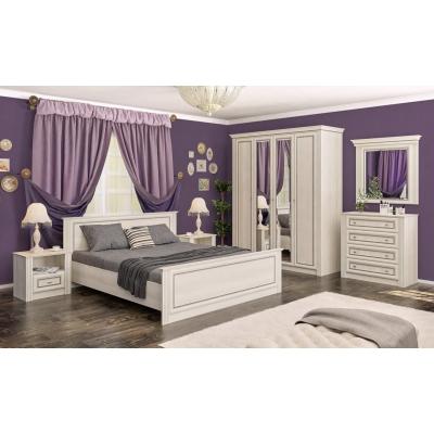 Спальня Бристоль New