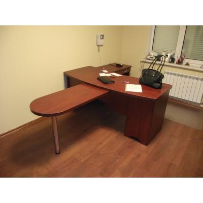 """Стол офисный """"Кабинет"""""""