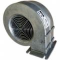 Комплектуючі для твердопаливних і електричних котлів