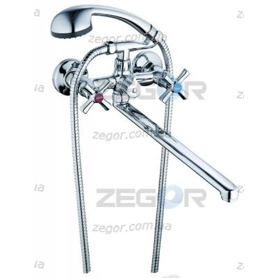 DMT ванна картр/п - 622 (WKF 2078. 2-х поз)