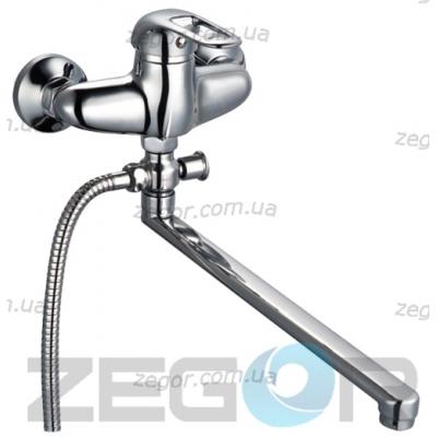 LOU ванна Ф40 - 071