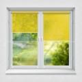 Система на створку окна