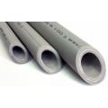 Труба металопластиковая и соединения