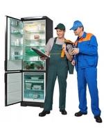 Холодильники в доме: несложные правила эксплуатации