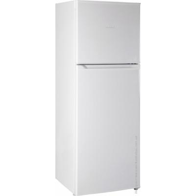 Холодильник НОРД NRT 275 030