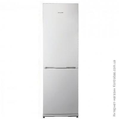 Холодильник SNAIGE RF 39 SМS10021