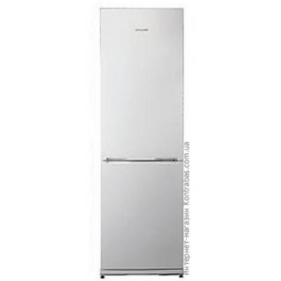 Холодильник SNAIGE RF 36 SMS10021