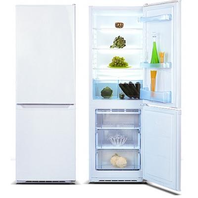 Холодильник НОРД NRB 139 030