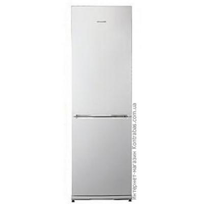 Холодильник SNAIGE RF 35 SMS10021