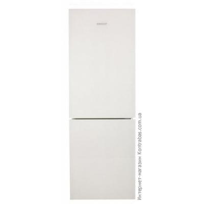 Холодильник SNAIGE RF 34 SМS10021