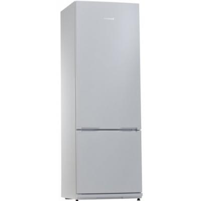 Холодильник SNAIGE RF 32 SМS10021