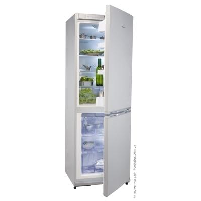 Холодильник SNAIGE RF 31 SМS10021