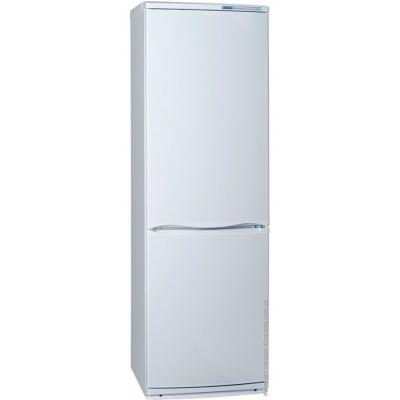 Холодильник ATLANT XM-6025.100