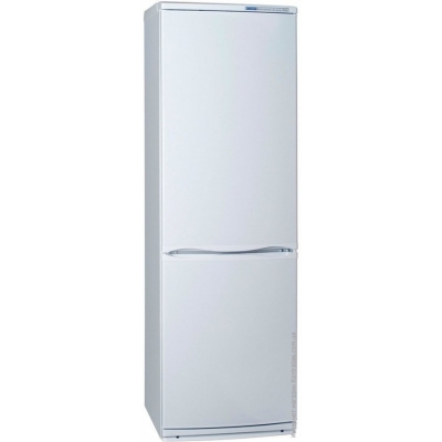 Холодильник ATLANT XM-6026.100