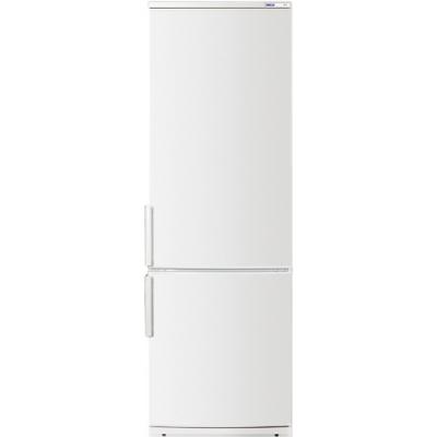Холодильник ATLANT XM-4026-100
