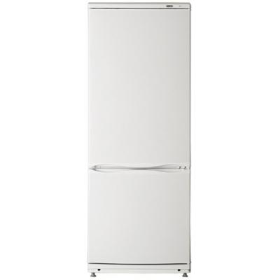Холодильник ATLANT XM-4009.100