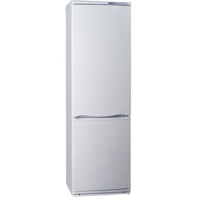 Холодильник ATLANT XM-6024-100