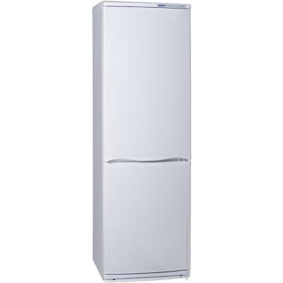 Холодильник ATLANT XM-6021.100