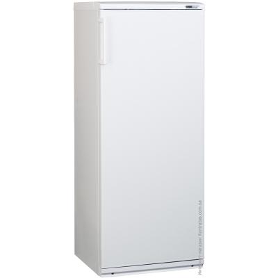 Холодильник ATLANT МХ-5810-72