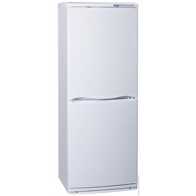Холодильник ATLANT XM-4010.100