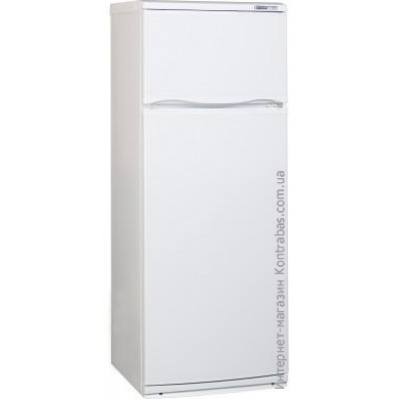 Холодильник ATLANT МХМ-2835.95