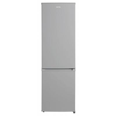 Холодильник двухкамерный Digital DRF-c2818W