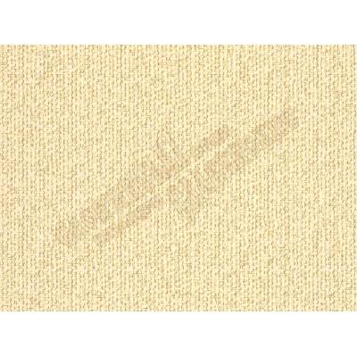 Бумажные обои Славянские (Корюковка) 5171-05 66.4 Граммофон 2 песочный