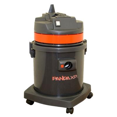 Пылесос  PANDA 515 XP PLAST (водосос)