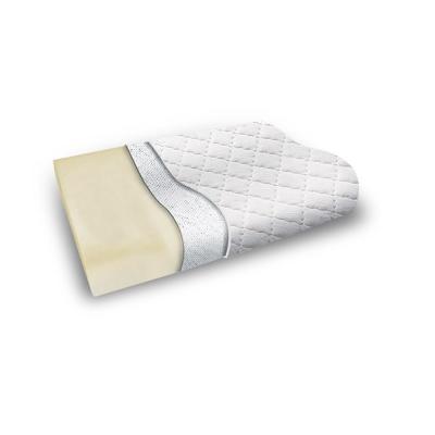 Ортопедическая подушка NOBLE Bliss Flexlight