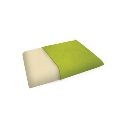 Ортопедическая подушка NOBLE Bliss Tripp