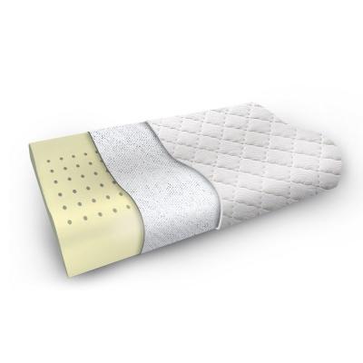 Ортопедическая подушка NOBLE ERGOLIGHT AIR