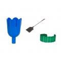 Пластмаса господарського призначення