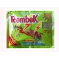 Препарати для знищення шкідливих комах