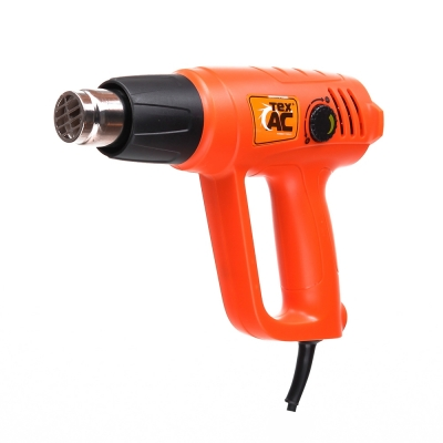 Технический фен TEXAC TA 01-053