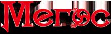 Мегос интерент магазин - мебель, люстры, сантехника, товары для дома Кривой Рог